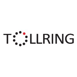 Tollring