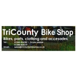 TriCounty Motorcycles