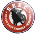 SEEC Enduro